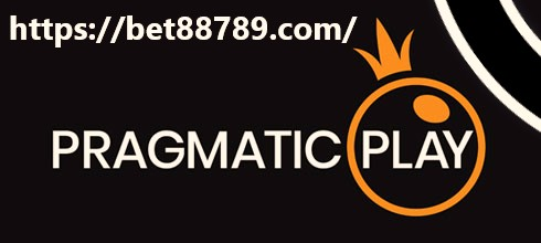 Game Pragmatic Slot Terbaik Pilihan Bettor